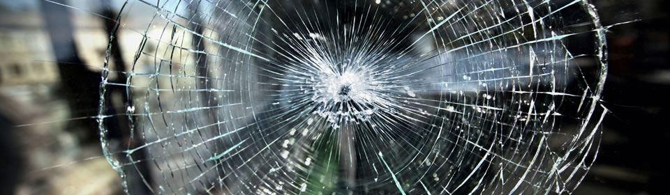 glasschade venray